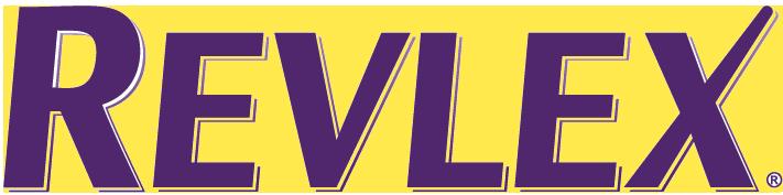 Revlex Logo